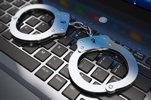 Online Password Cracking THC-Hydra