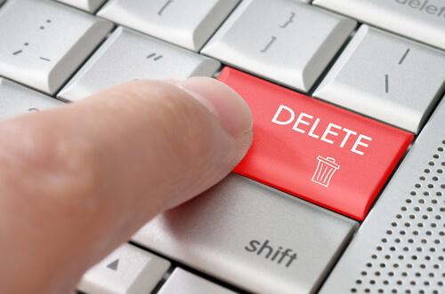How To Delete TFS Workspace in Jenkins Jobs