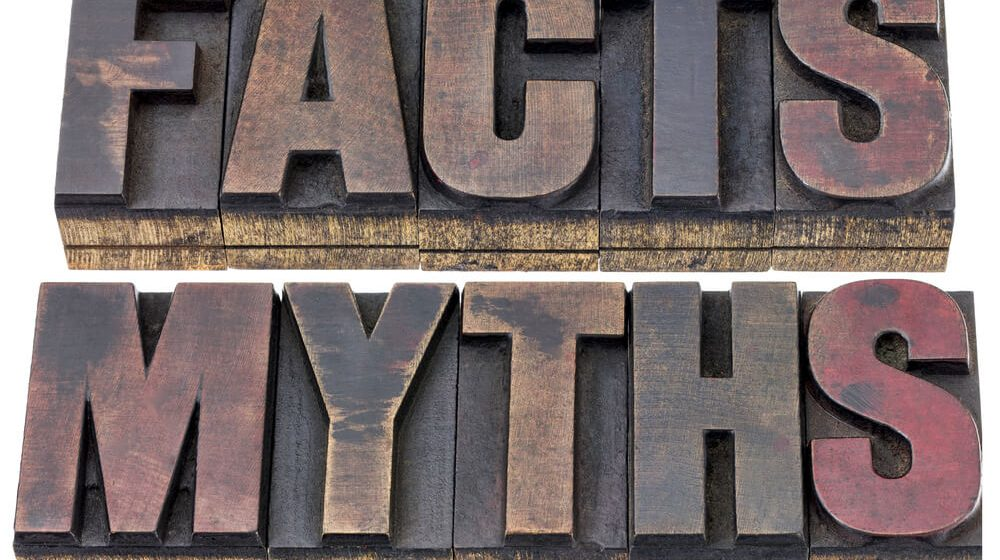 Speed up Selenium Tests through RAM Facts and Myths