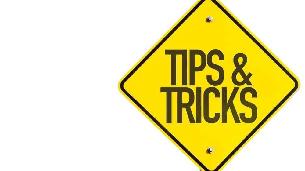 10 Advanced WebDriver Tips and Tricks Part 3