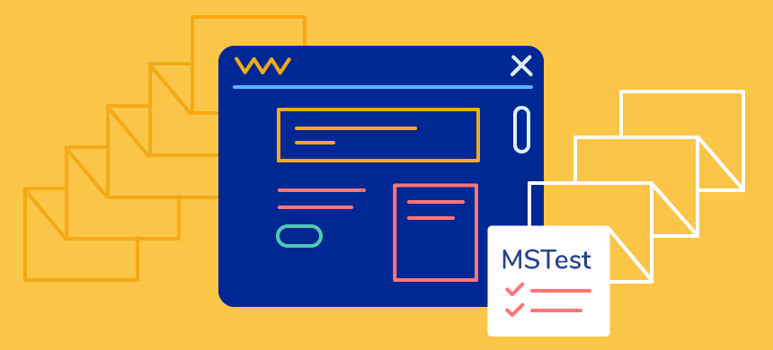 Most Complete MSTest Unit Testing Framework Cheat Sheet